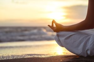 Meditaciçon mantra mindfulness arteterapia coaching barcelona elevart