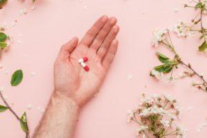 Farmacos alopatia Oliver Sacks