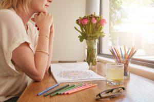 psicoterapia arteterapia españa
