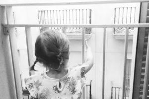 Elevart Hay días en familia que se convierten en un verdadero desafío fotografías familiares durante el confinamiento