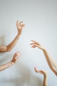 Elevart Terapia Baile Olas