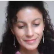 Paola Andrea Ortiz Mendoza